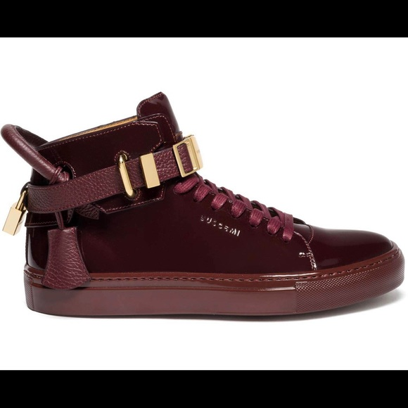 Buscemi Shoes   Buscemi Sneakers   Poshmark